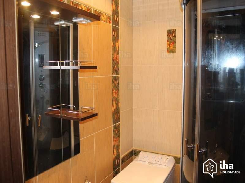 Gite-self-catering-Minsk-Flat-Apartments_8