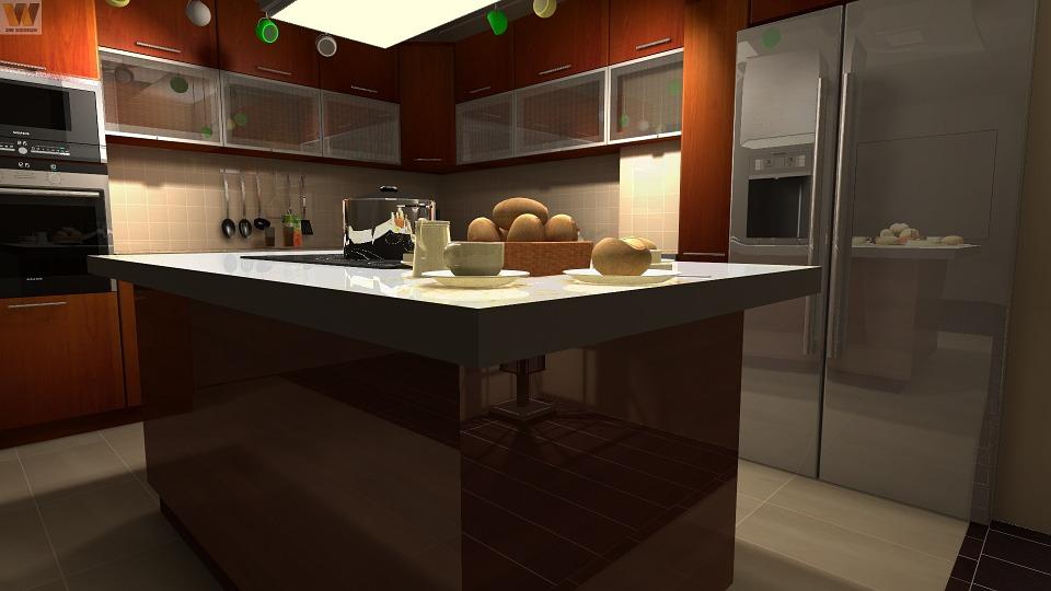 kitchen-673732_960_720