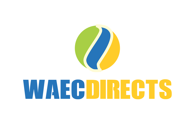 בלוג waecdirects