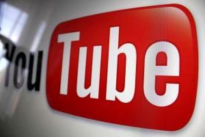 פרפלס צפיות ביוטיוב