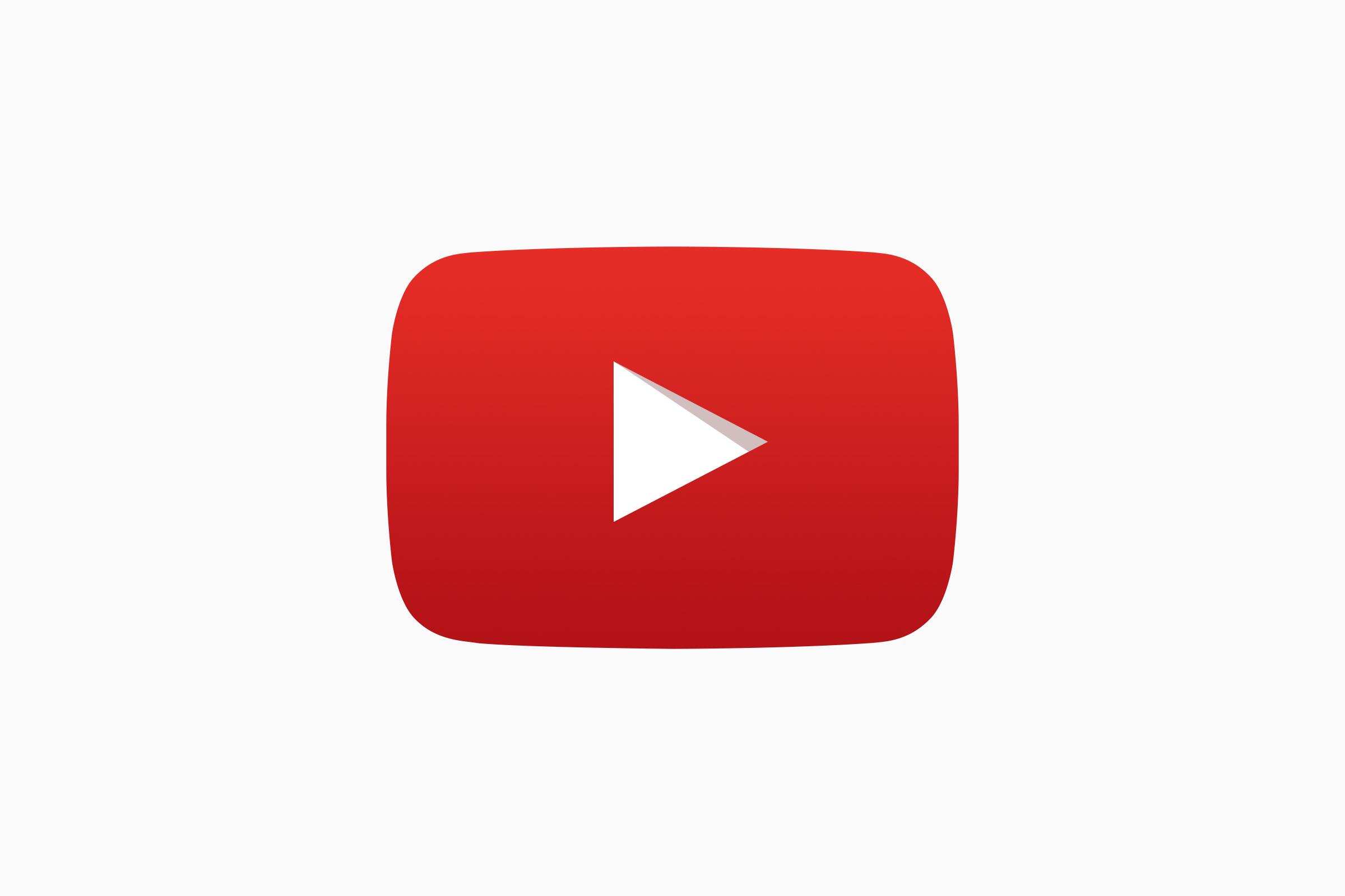 הכי הרבה צפיות ביוטיוב