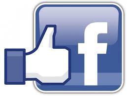 קניית שיתופים לסטטוסים/תמונות בפייסבוק