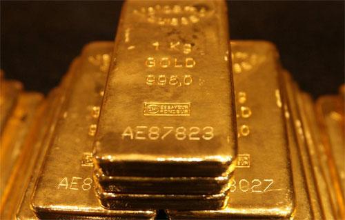 קונה זהב במזומן תל אביב